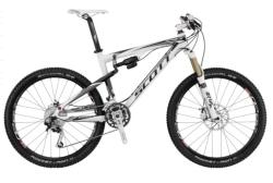 Scott_Spark_20_Mountain_Bike_74560