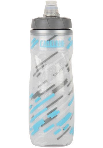 Camelbak Water Bottle Podium Chill Pod