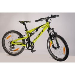 Scott Spark Junior (1) -900x900