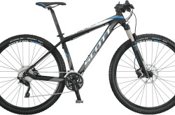 0035039_scott_scale_960_29er_hardtail_mountain_bike_2014