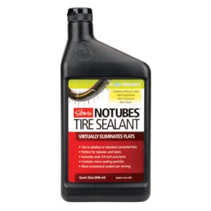 Stans Tire Sealant