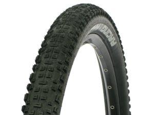 tyres 29er
