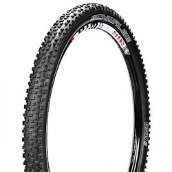 tyres 275