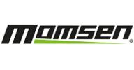 Momsen