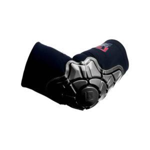 G-Form Kneepads