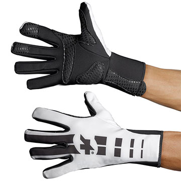 assos_early_winter_gloves