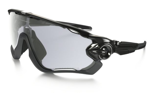 jawbreaker_polished-black-clear-black-iridium-photochromic