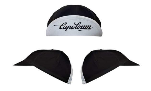 Cape-Town-Cap_black
