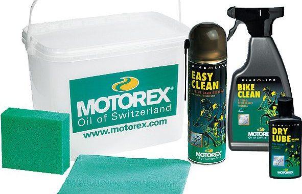 motorex_bike_cleaning_kit