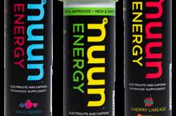 nuun_energy