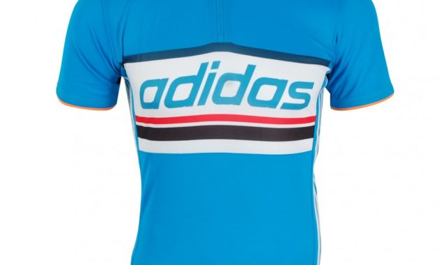 adidas_response_event_cycling_jersey
