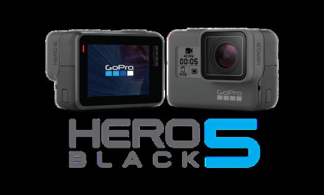 28757581_hero5_black_camera_logo_stacked_master
