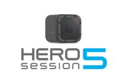 28757602_hero5_session_camera_logo_stacked_master