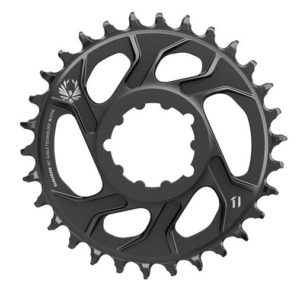Chainrings