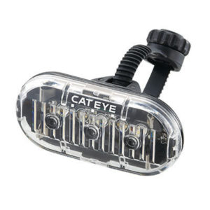 cateye omni 3 front