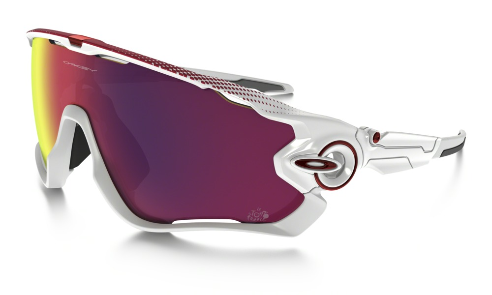 ​Oakley Tour de France