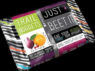 trail_nugget_just_beet_it