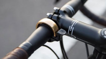 oi_on_bike