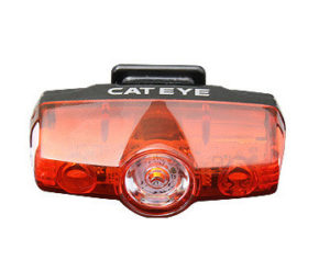 cateye rapid mini