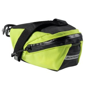 bontrager elite seat pack small