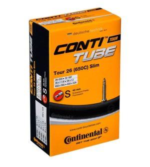 Road Tubes