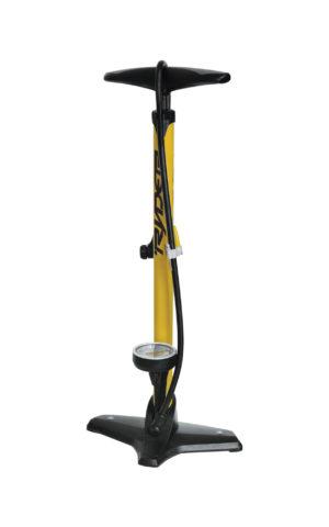 ryder maxi st floor pump