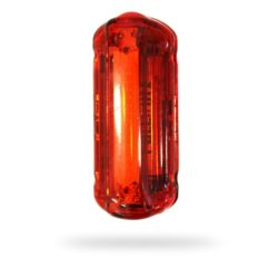 ryder mini cob rear light