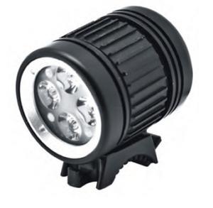 speedmaster 1600 lumen