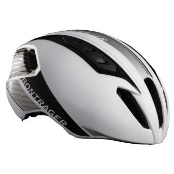 13222_D_1_Ballista_Helmet