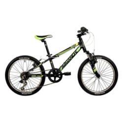 """20"""" Bikes"""