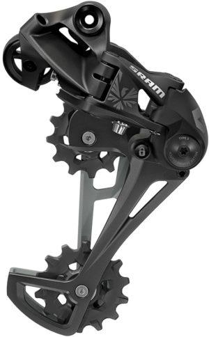 SRAM GX Eagle 12 Speed Rear Derailleur
