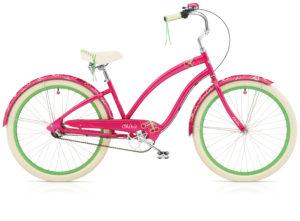 Electra Bikes Cherie