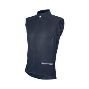 poc fondo wind vest