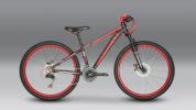 Momsen JRX100