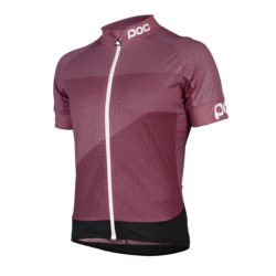 POC Fondo Gradient Light Jersey