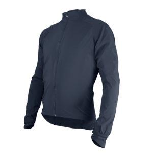 POC Fondo Splash Jacket