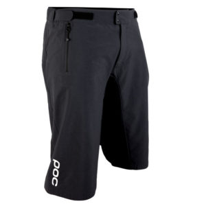 POC Resistance Enduro Light Shorts