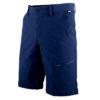 POC Trail Light Shorts