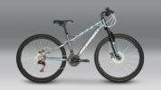 Momsen RXL260