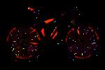 Silverback Spectra Comp