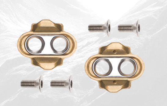 2b3f03f1a889 Crank Brothers Premium Cleats -