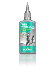 Motorex Wet Protect