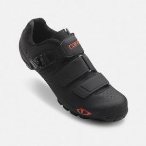 Giro Code VR70