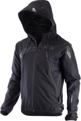 Leatt DBX 4.0 All Mountain Jacket