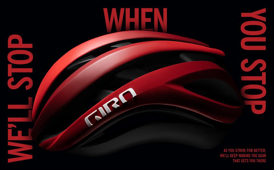 Giro Aether