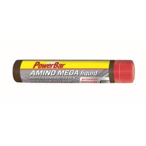 Powerbar Amino Mega