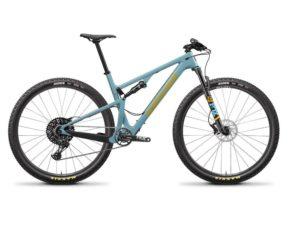 https://www.olympiccycles.co.za/brand/santa-cruz/