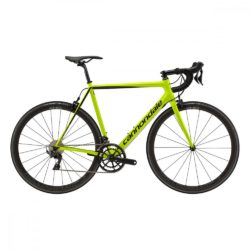 Cannondale Super6 Evo Dura-Ace
