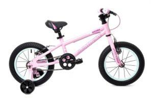 Kids Bicycles Road Mountain Bikes