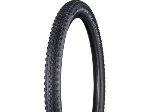 Bontrager XR1 Team Issue